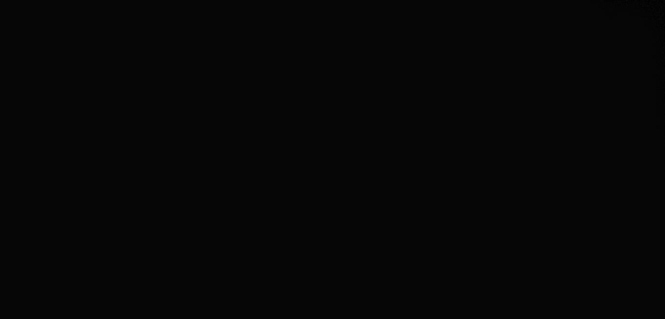 main-slider-banner